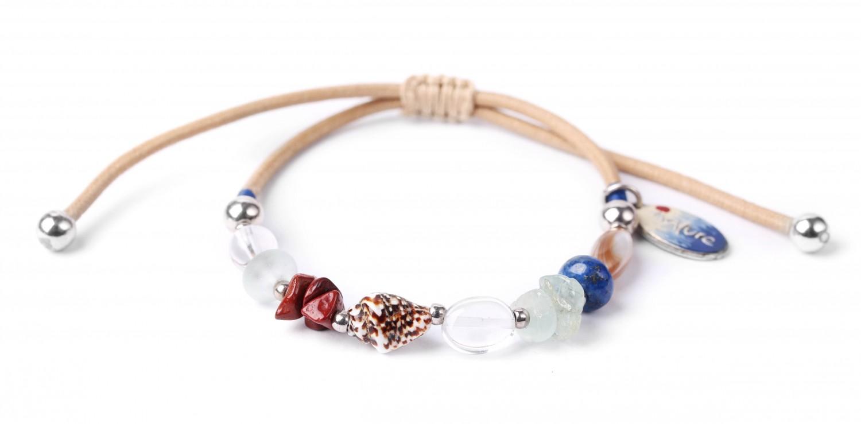 BAHIA bracelet ajustable
