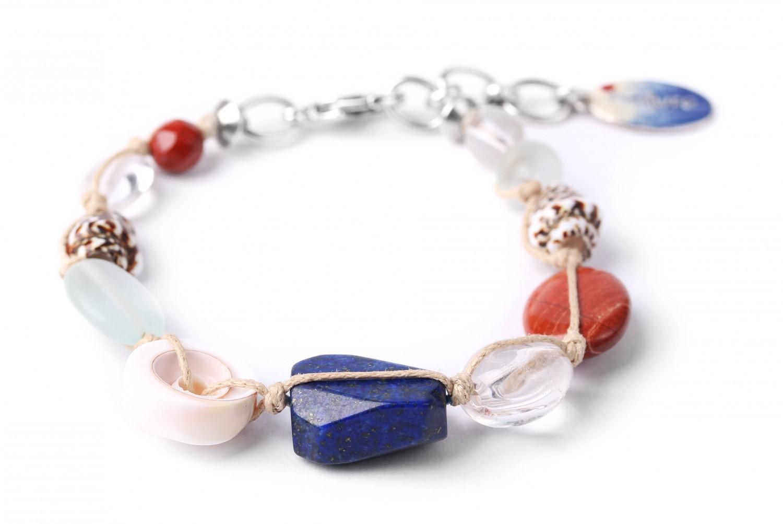 BAHIA bracelet simple
