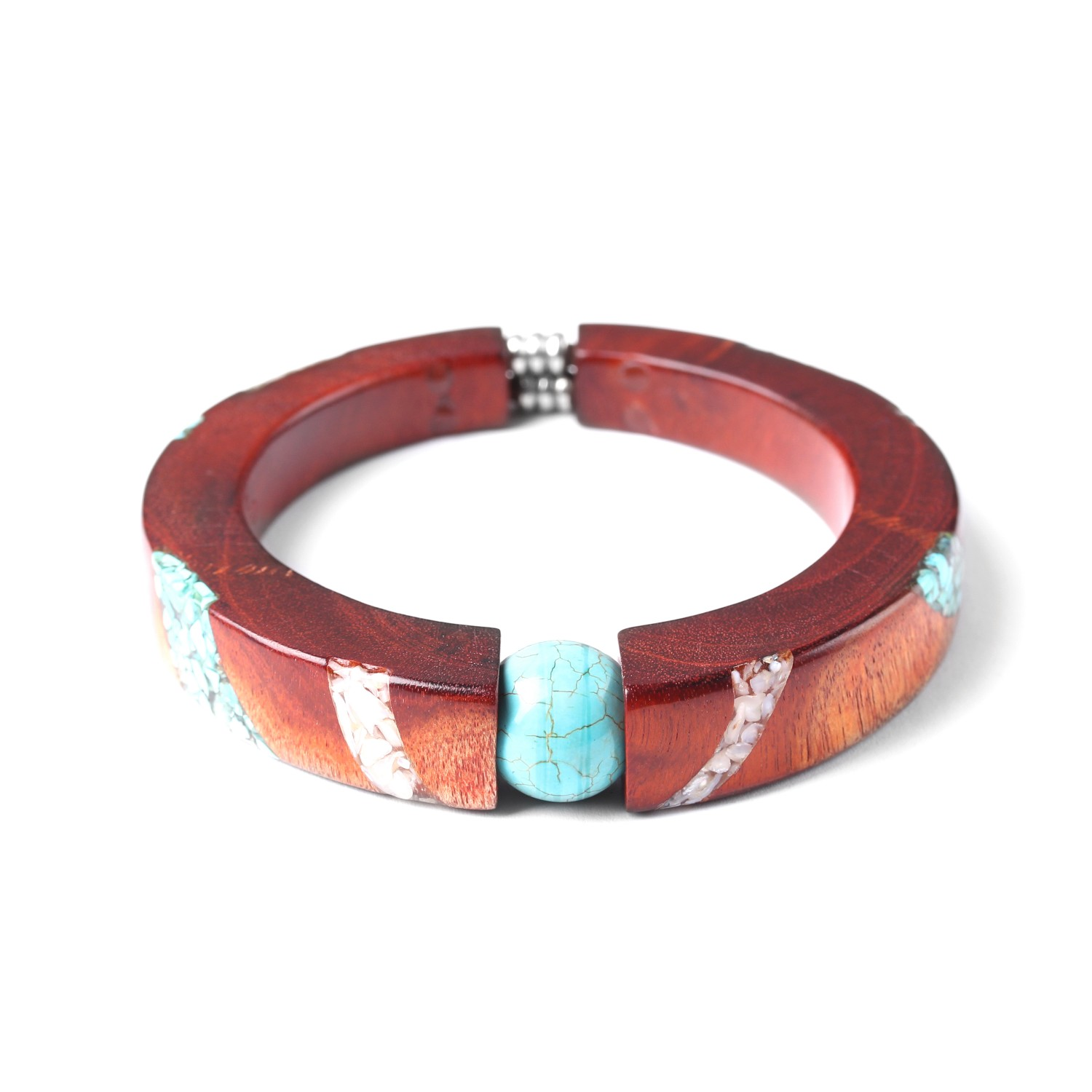 GOLDSWORTHY bracelet bangle