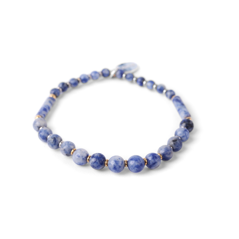 BABYLONE bracelet extensible