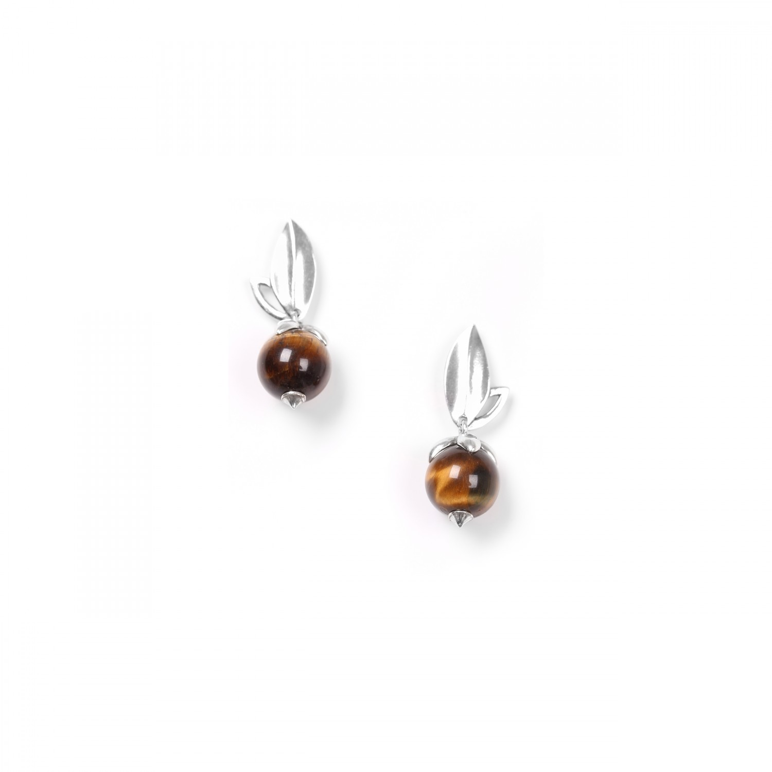 LES FRUITS tiger eye ER