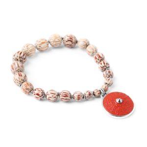 BORA BORA  bracelet extensible simple