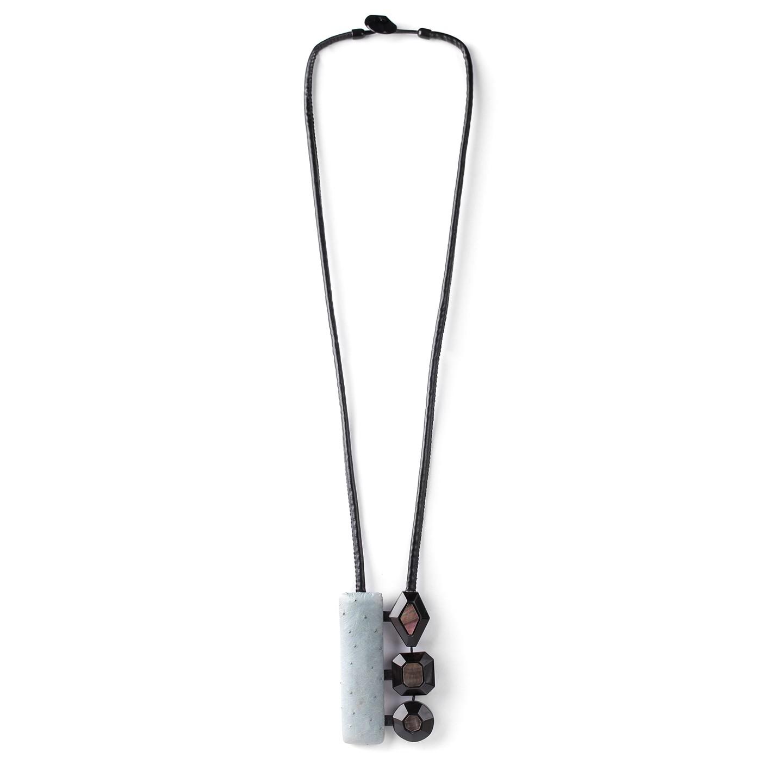 SAINT GERMAIN  collier long