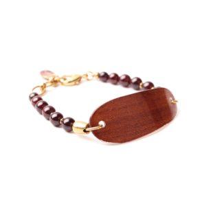 GAVROCHE bracelet 1 élément