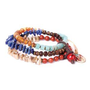 SOCOTRA bracelet