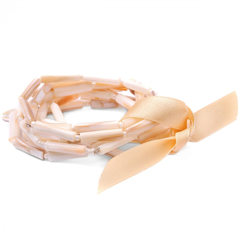 OCEAN 8 bracelets extensible