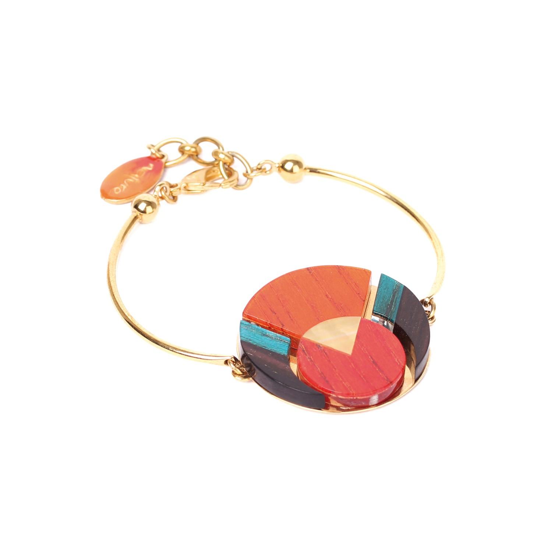 KHATAM KARI bracelet
