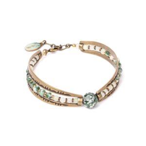 VERACRUZ bracelet 2 éléments
