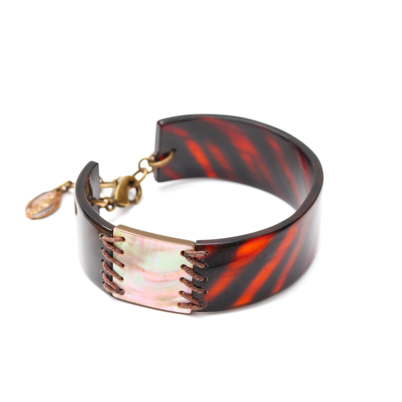 MASAI MARA bracelet