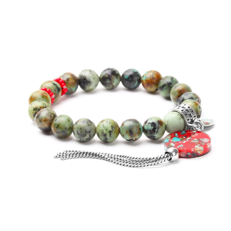 KATMANDOU bracelet extensible