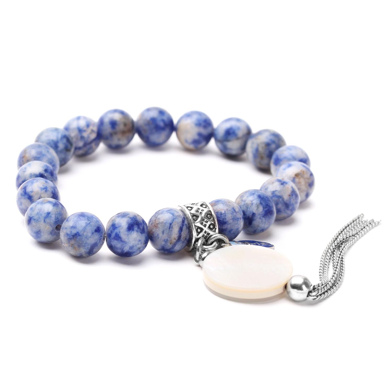 CYCLADES bracelet extensible