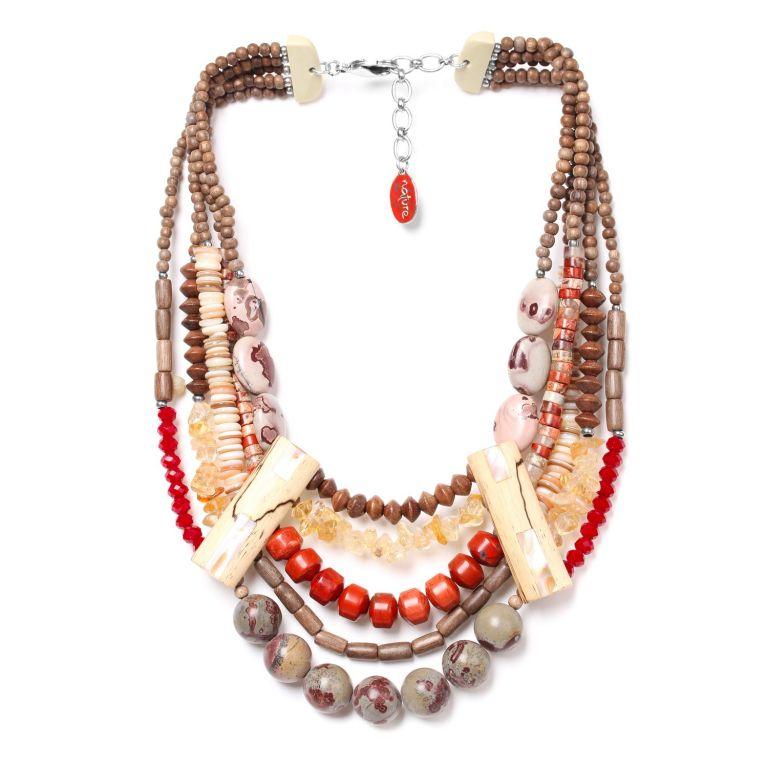 Nature bijoux - Boutique officielle - Nouvelles collections ...
