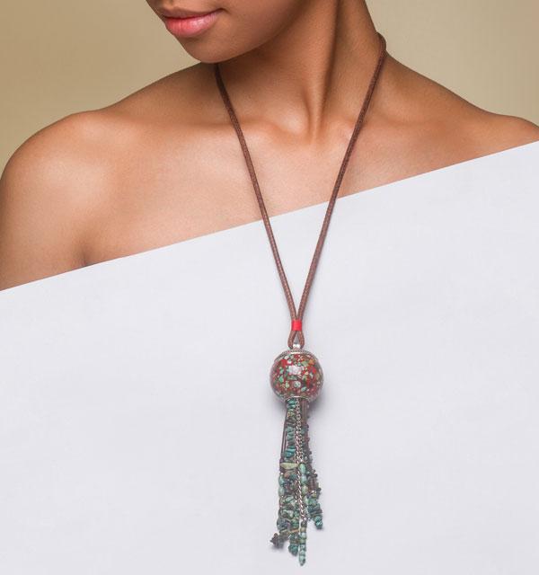 72be24be6379 Nature bijoux - Boutique officielle - Nouvelles collections ...