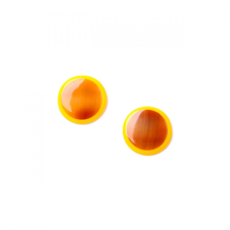 SOLARIUM BO rondes