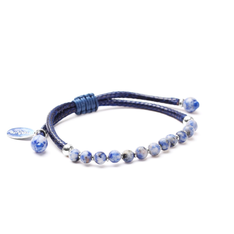 CYCLADES small adjustable bracelet