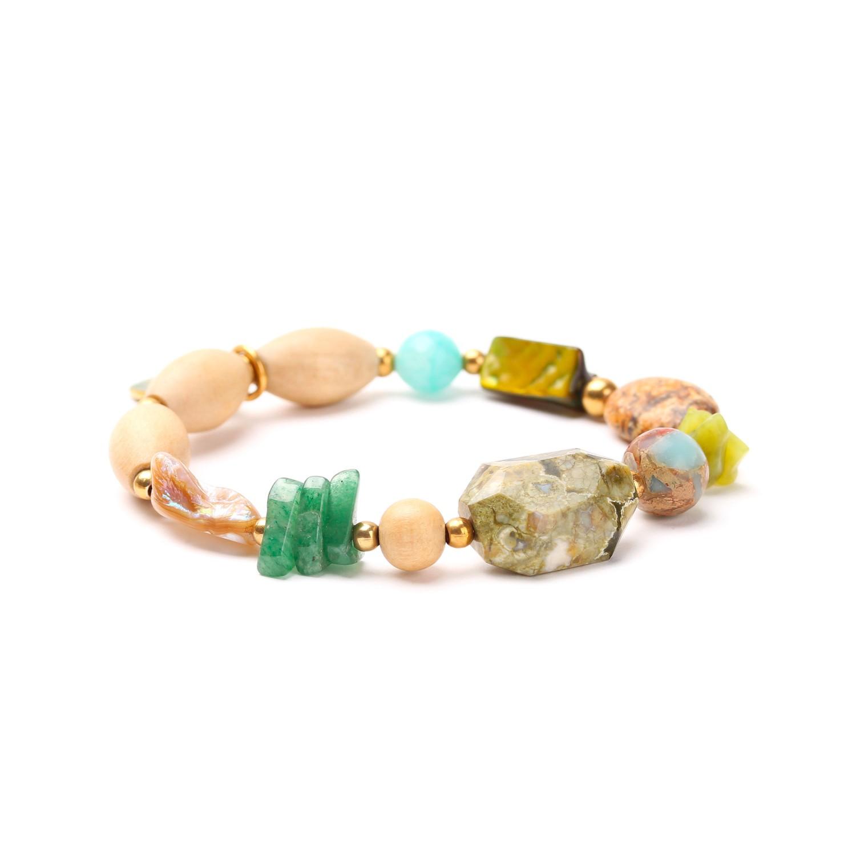 DANUBE bracelet extensible
