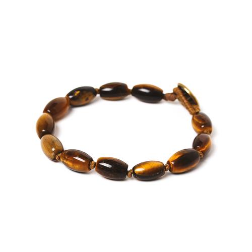 61f822b869e Nature bijoux - Boutique officielle - Nouvelles collections ...
