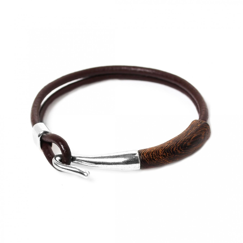 CROCHET bracelet robles