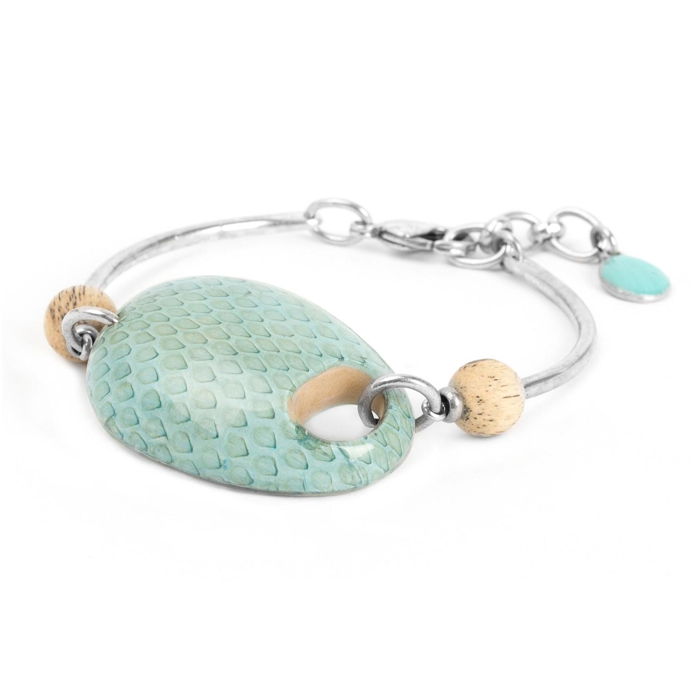 TAHOE bracelet