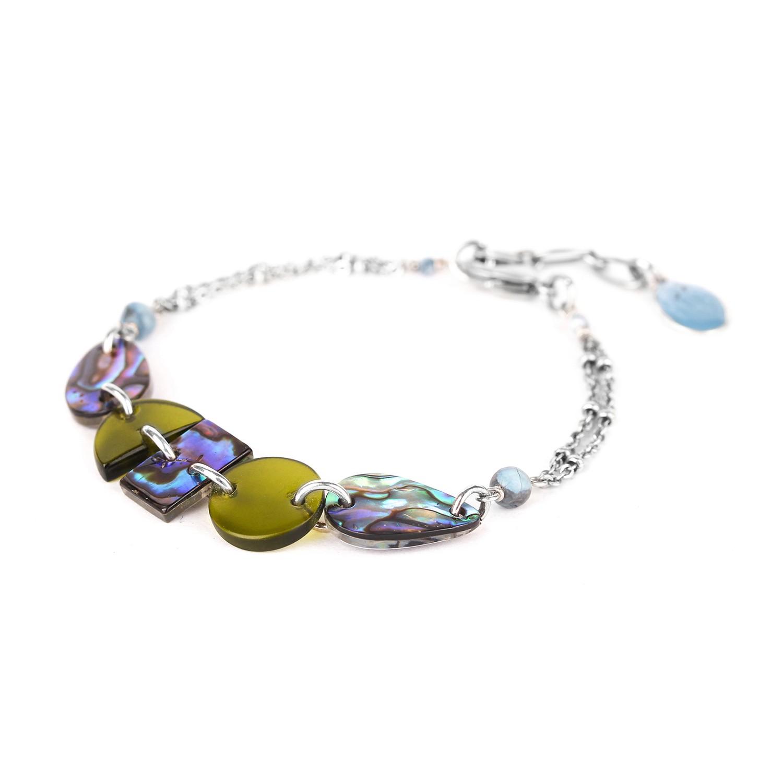 OKARITO bracelet