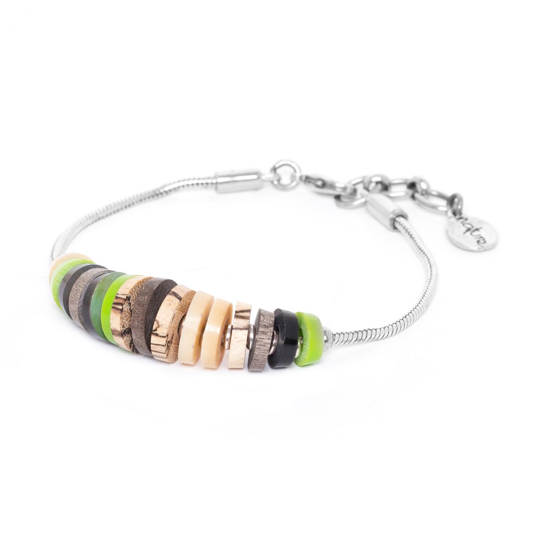 ESCAPE bracelet dégradé