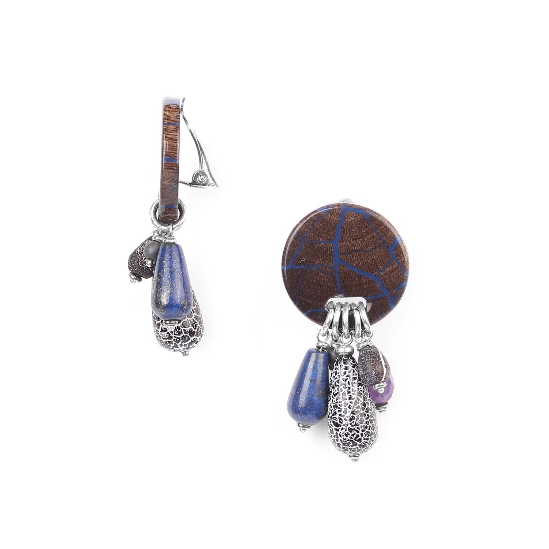 BAIKAL grape clips
