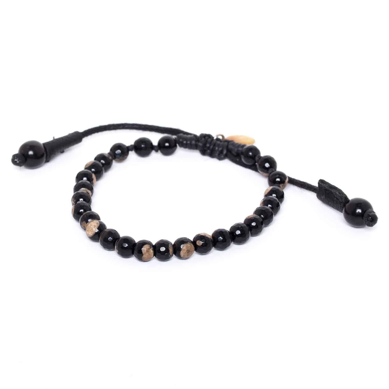 AMA DABLAM bracelet ajustable