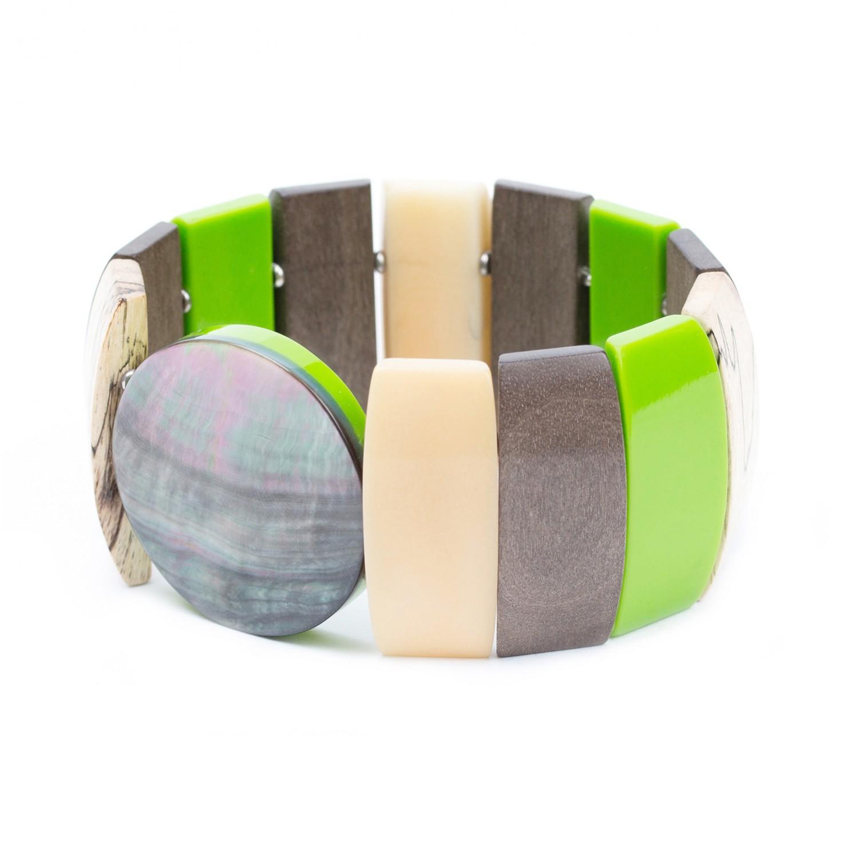 ESCAPE bracelet extensible