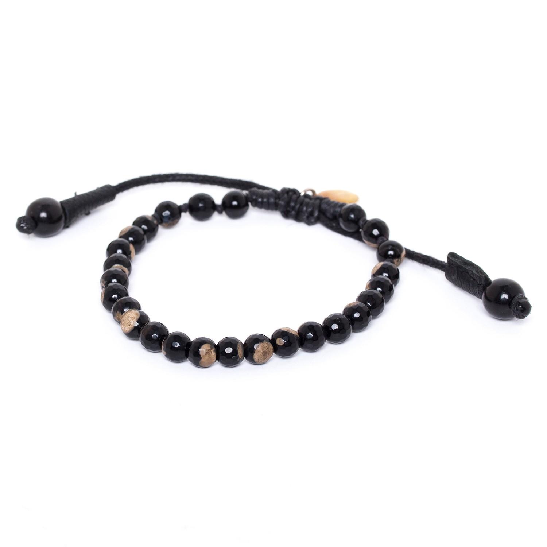 AMA DABLAM adjustable bracelet