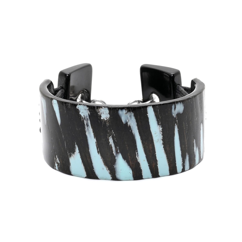 SACREBLEU bracelet 3 pcs