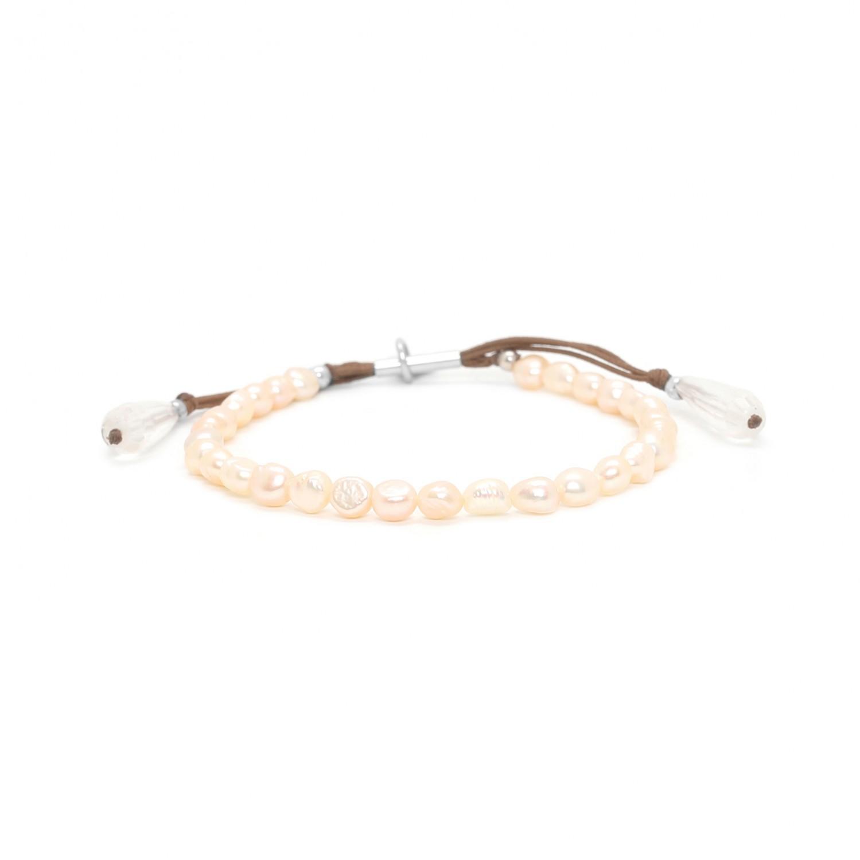 EL NIDO bracelet ajustable
