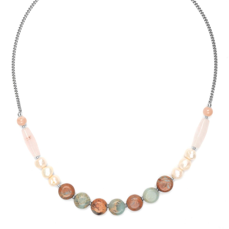 MANYARA simple necklace