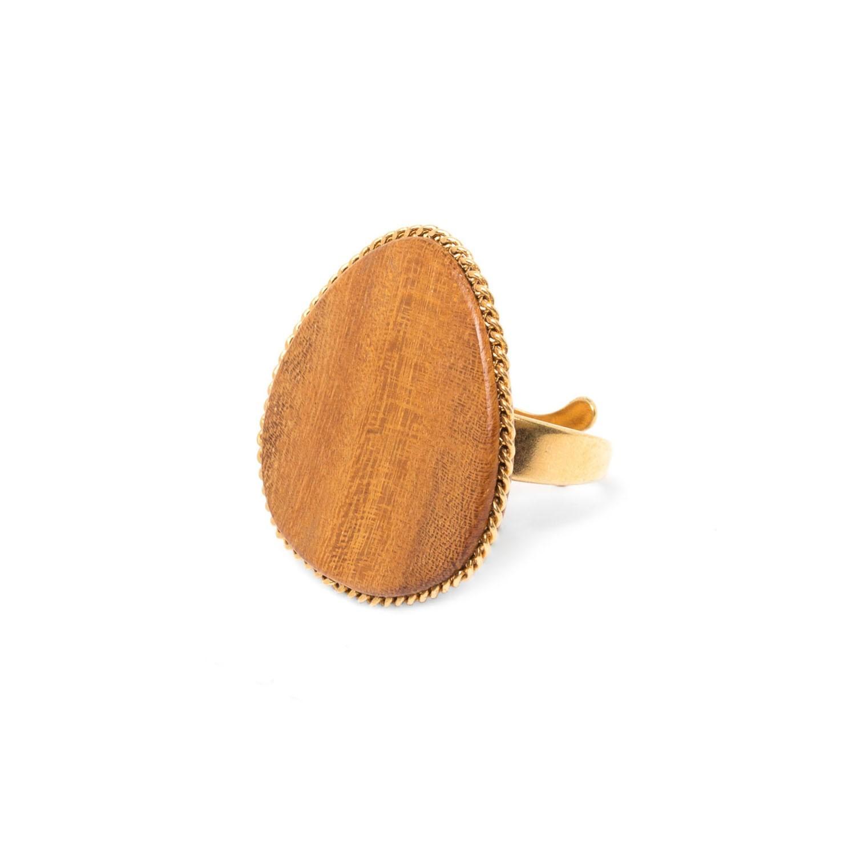 CHAMBORD jackfruit ring