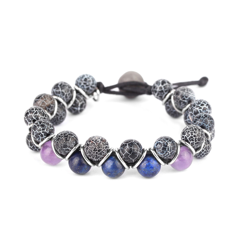 BAIKAL bracelet