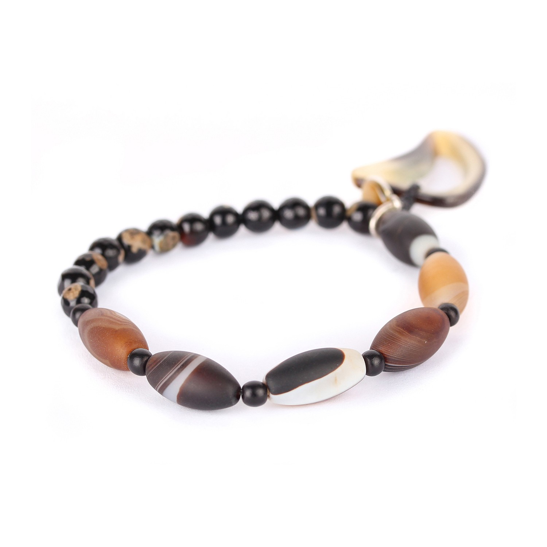 AMA DABLAM bracelet extensible