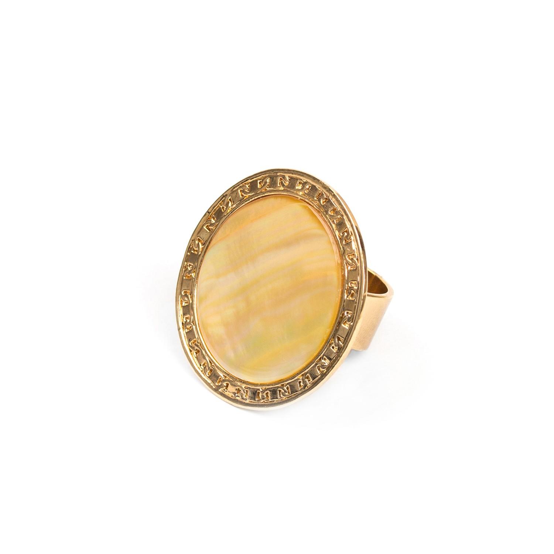 ORO ring