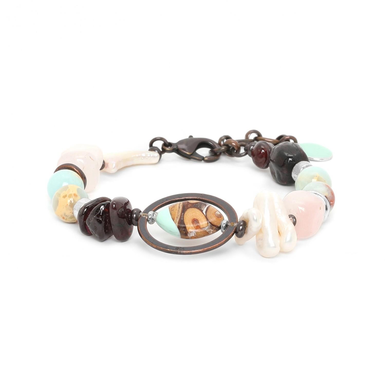 HOCUS POCUS  bracelet relativement simple