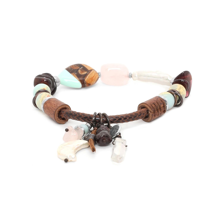 HOCUS POCUS bracelet extensible