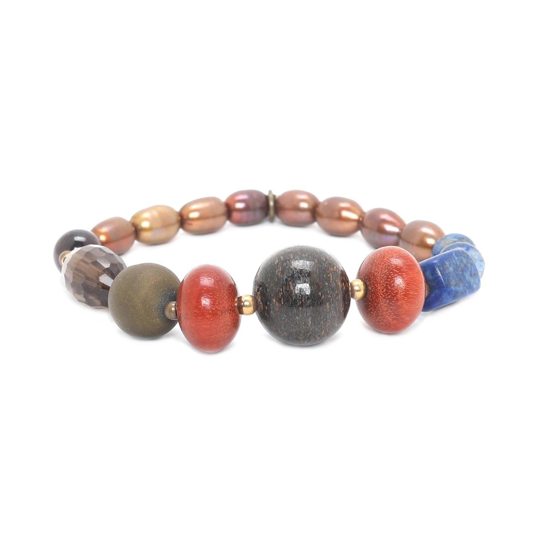 ALCHIMIE bracelet extensible