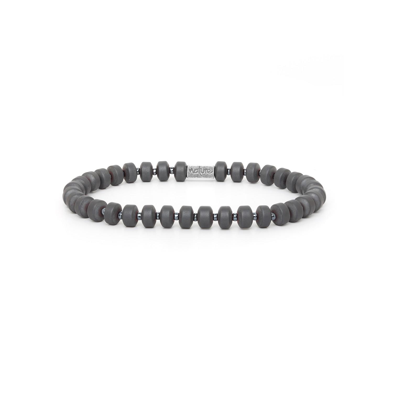HEMAT bracelet extensible homme roue