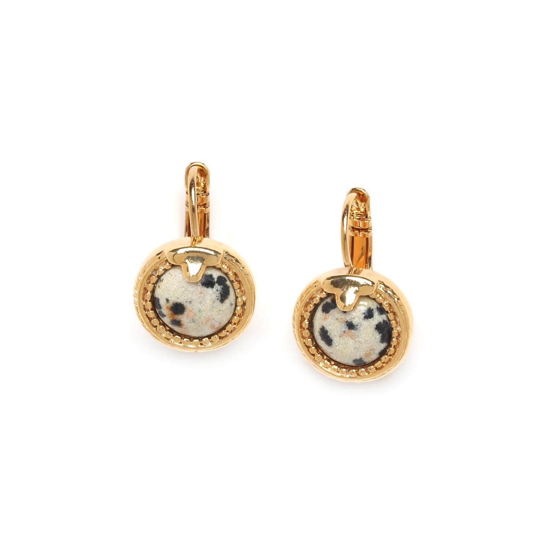 TIZI OUZOU french hook earrings