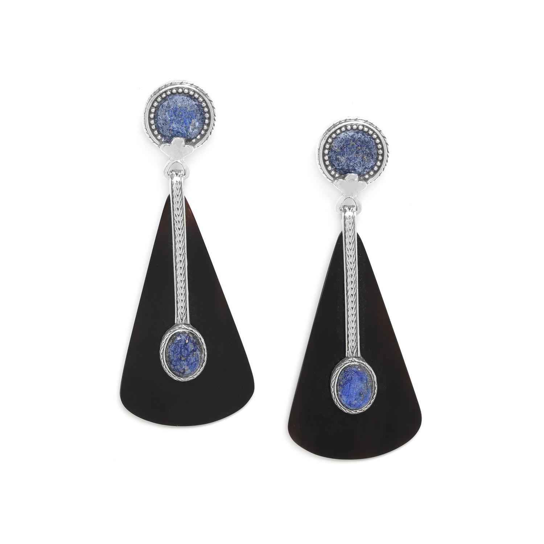 KABYLIE big earrings
