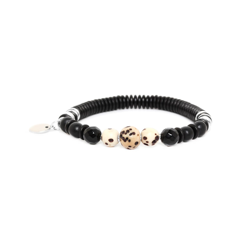 SERVAL petit bracelet extensible