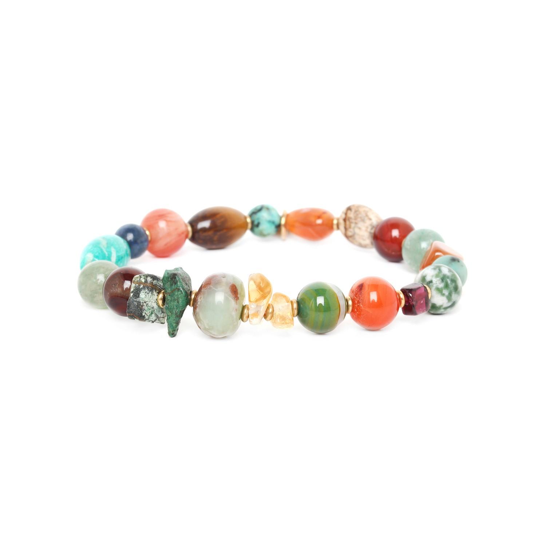MINERA bracelet extensible
