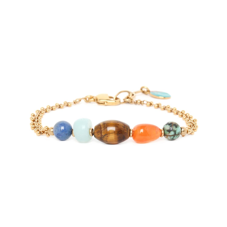 MINERA bracelet simple