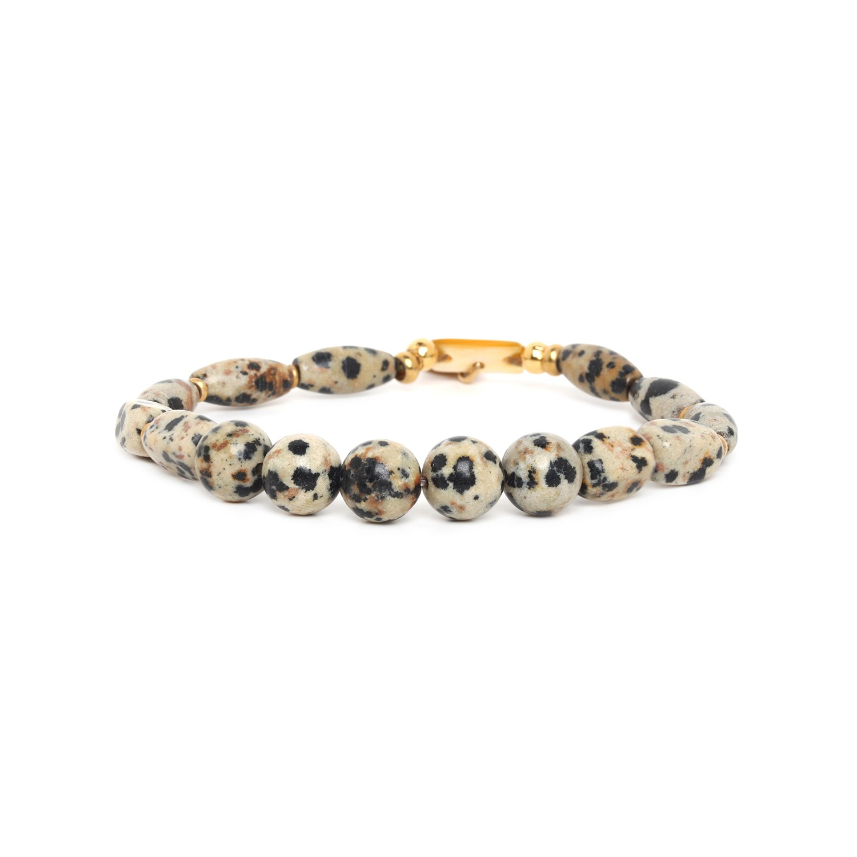 TIZI OUZOU big stretch bracelet