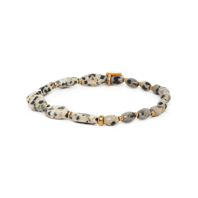 TIZI OUZOU petit bracelet extensible