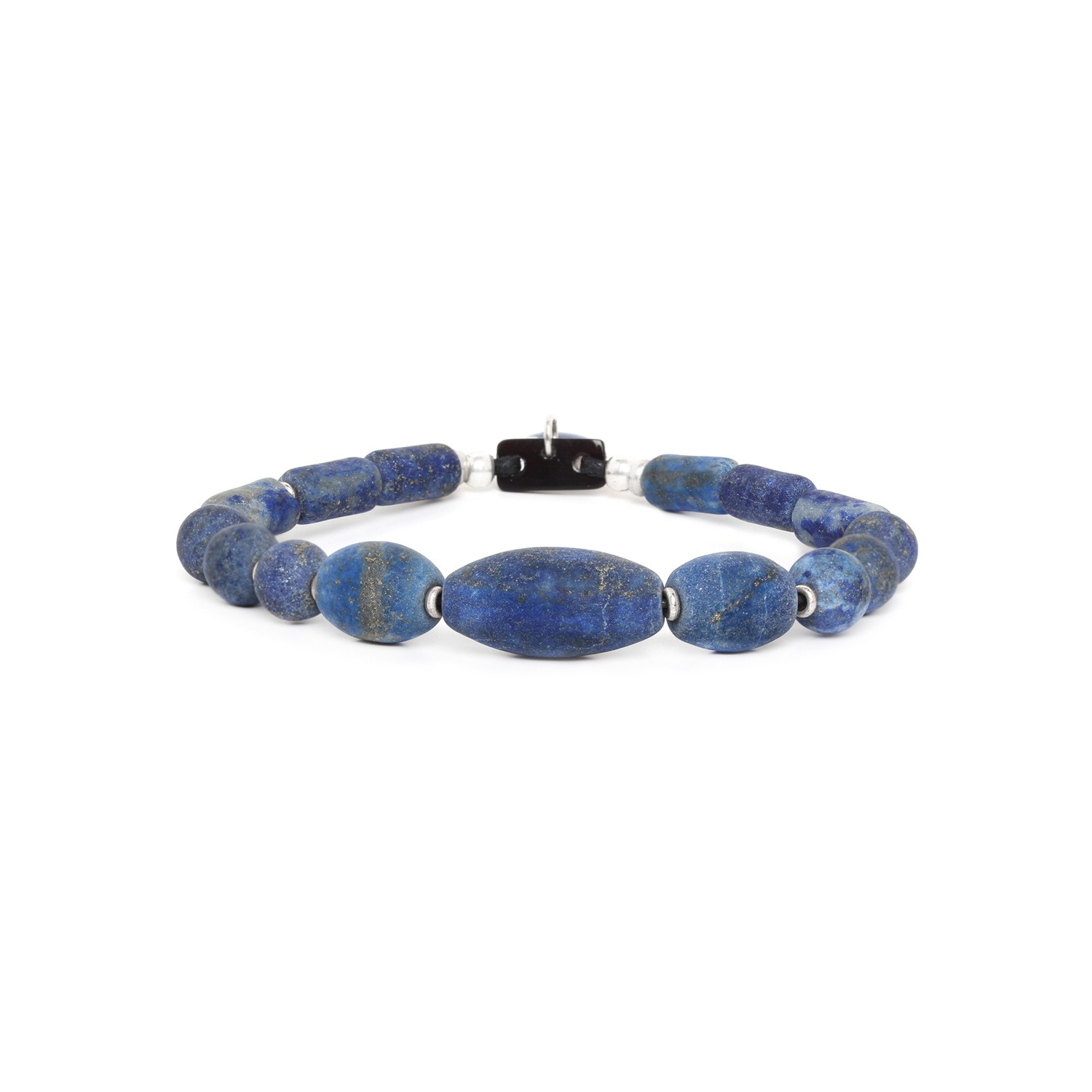 KABYLIE big stretch bracelet