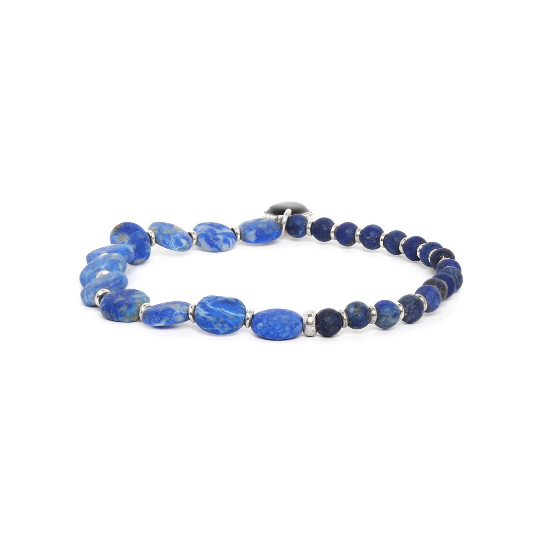 KABYLIE petit bracelet extensible