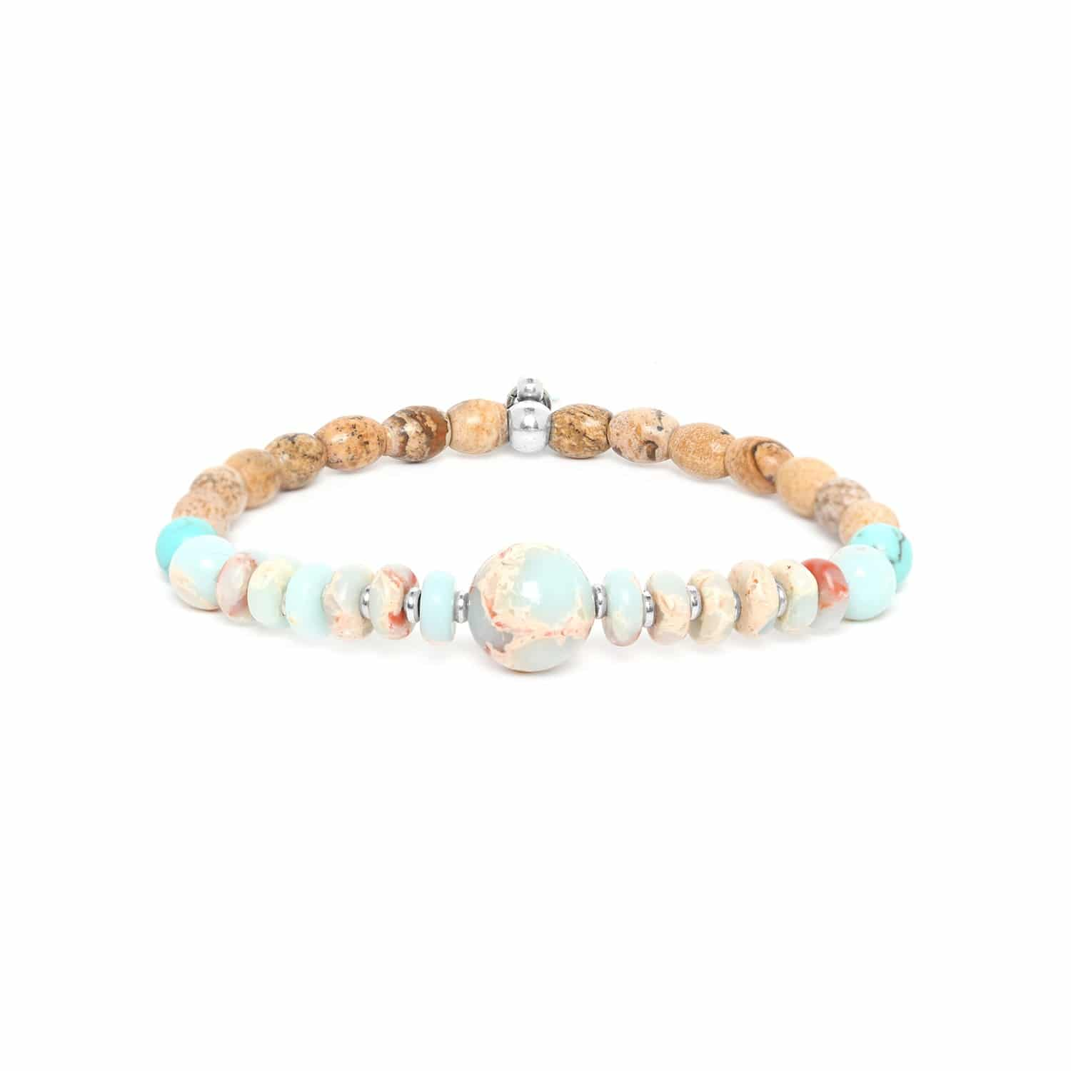 COLORADO duo stretch bracelet